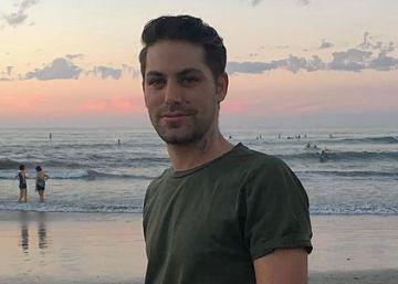 Muere tiroteado el actor mexicano Renato López