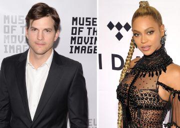 Los famosos intercambian 'me gusta' por casas de lujo