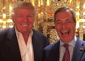 Democracia contra populismo
