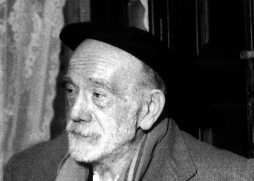 Don Pío