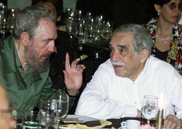 Fidel Castro en perspectiva Latinoamericana