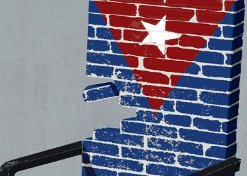Cuba survives Fidel Castro