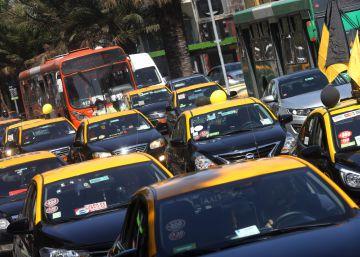 Uber prioriza las metrópolis africanas