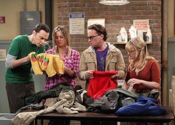 Sí, puedes meter tu abrigo en la lavadora, pero con el truco de las pelotas de tenis