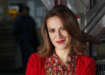 """""""La violencia de género es una pandemia mundial"""""""