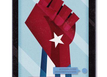 Una nueva revolución en Cuba