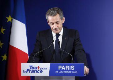 Semana fatal para Bob Dylan y Nicolas Sarkozy