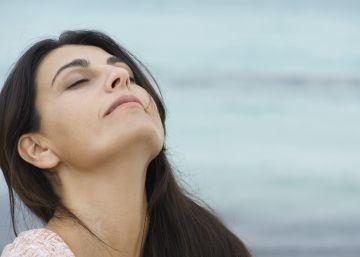 Cómo respirar durante el sexo para sentir más placer (y en otras cinco situaciones)
