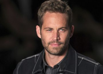 Tres años sin Paul Walker