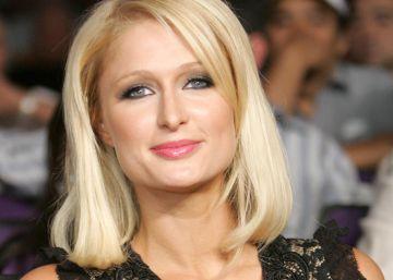 """Paris Hilton: """"Soy una mujer de negocios, no una tonta"""""""