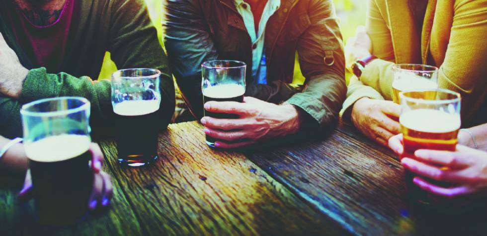 ¿Eres un verdadero cervecista?