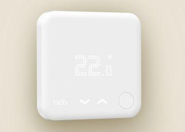 Termostatos para ahorrar en calefacción