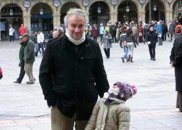 La falsa cura de Nadia, la niña que conmovió a media España