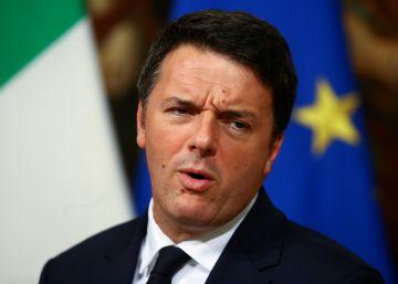 El referéndum de Renzi