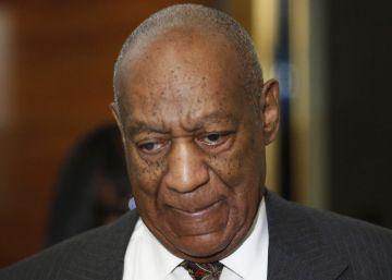 El audio de Bill Cosby afirmando que drogó a mujeres se usará como prueba