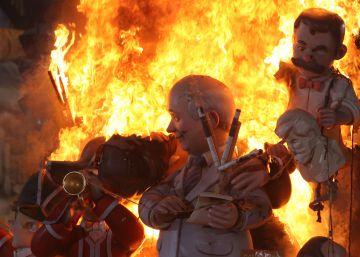 La Unesco premia la inmensa imaginación de los seres humanos