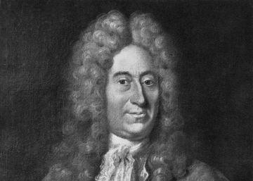 Ole Rømer, astrônomo que determinou a velocidade da luz, homenageado pelo Google
