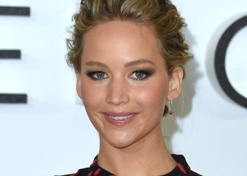 El día que Jennifer Lawrence casi mata al encargado del audio