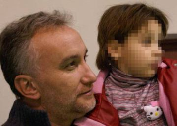 Held for fraud: Spanish parents of girl with rare disease who raised €150,000