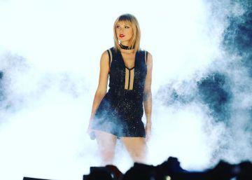 Las canciones de Maluma son machistas, pero algunas de Taylor Swift también