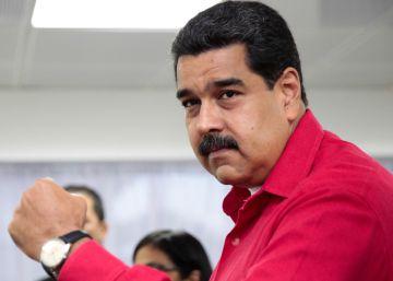 ¿Semana fatal para Nicolás Maduro y Matteo Renzi?
