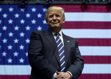 ¿Va traicionar Trump a los trabajadores?