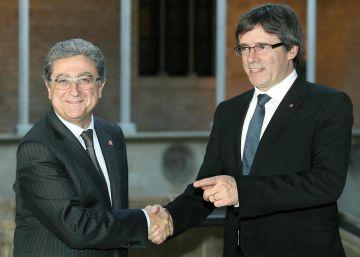 Diálogo en Cataluña