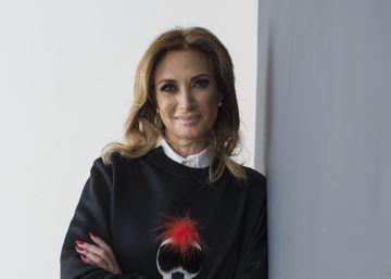 """Adela Micha: """"Me llaman lacaya del Gobierno y es injusto"""""""