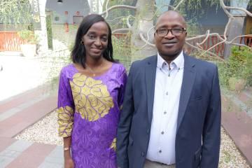 Pensando las agendas africanas del siglo xxi blog africa for Oficina padron barcelona