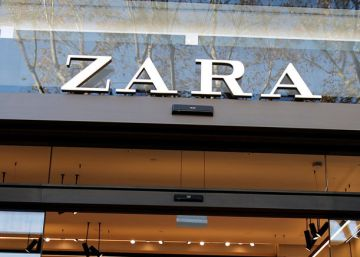 Inditex sales jump 11% in first nine months of 2016 as profits surge