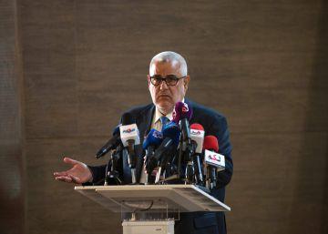 El presidente de Marruecos no puede criticar a Rusia