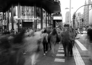 ¿Aportan algo las ciudades a la felicidad humana?