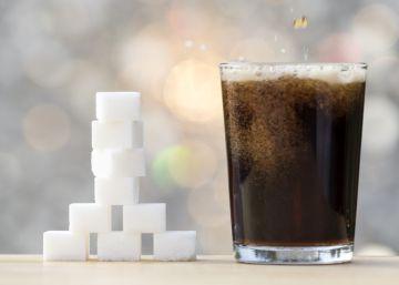 Así beneficia a la salud un impuesto gradual sobre las bebidas azucaradas