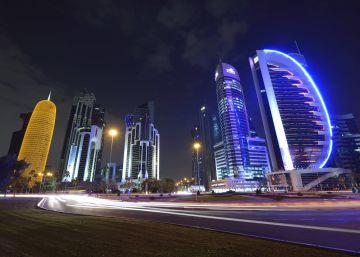 Sin noticias de Qatar