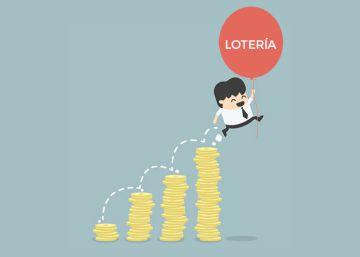 ¿Por qué jugamos a la lotería? Nuestros motivos no