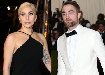11 confesiones de celebridades que te harán odiar la fama