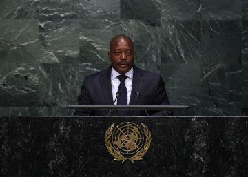 2016, el año en que Jammeh y Kabila podrían haber dejado de estar allí