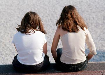 El 86% de las adolescentes españolas no realiza la actividad física recomendada por la OMS