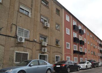 ¿Derecho a una vivienda digna o rescate a las constructoras?