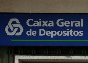 El primer banquero de Portugal ganará 3.000 euros