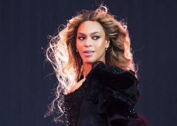 Beyoncé es la famosa más caritativa de 2016