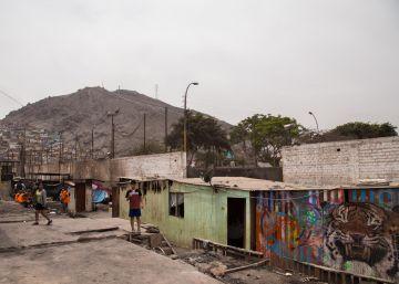 Índígenas urbanos reivindican su territorio