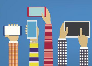 Las 'apps' que los que hacen 'apps' les piden a los Reyes