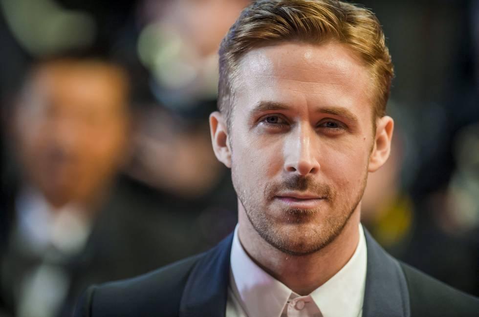 2017 no ha hecho más que empezar y ya pertenece a Ryan ... Emma Stone And Ryan Gosling