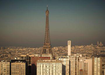 Así actúan las grandes urbes ante la contaminación