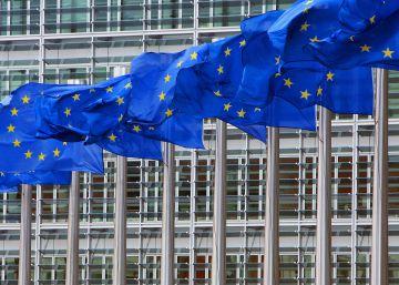 Una Europa concreta
