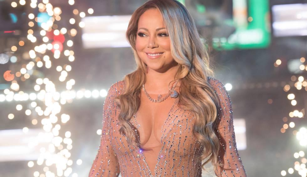 Resultado de imagen para Mariah Carey