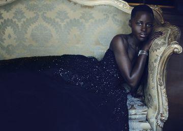 Marc Hom, el arte de inmortalizar la belleza