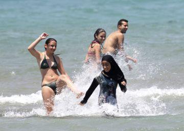Criticar te puede llevar a la cárcel en Líbano