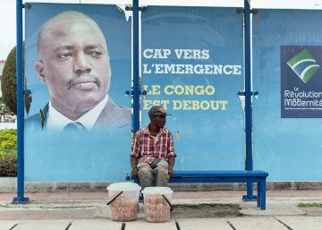#ByeByeKabila: ultimátum en la República Democrática del Congo